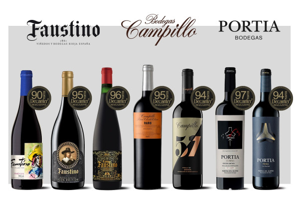 Decanter_web_grupo